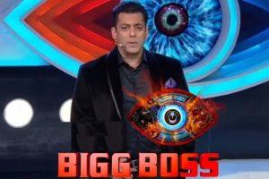 big boss season-14